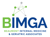 Beaumont Internal Medicine